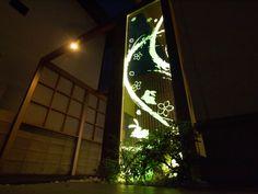 夜の訪れとともに浮かび上がるうさぎの姿。月の神聖なシンボルと光が寄り添った和の景観。 #lightingmeister #pinterest #gardenlighting #outdoorlighting #exterior #garden #light #house #home #night #rabbit #moon #sacred #symbol #japanesestyle #japanese #japan #fullmoon #mythology #夜 #うさぎ #ウサギ #月 #神聖 #シンボル #和 #十五夜 #満月 #神話 Instagram https://instagram.com/lightingmeister/ Facebook https://www.facebook.com/LightingMeister