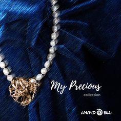 My Precious, Jewerly, Collection, Jewlery, Schmuck, Jewelry, Jewels, Jewelery, Fine Jewelry