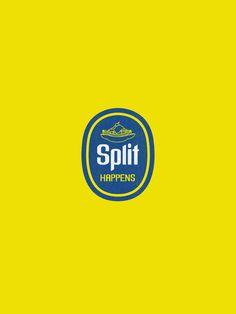 Great marketing design here. #designisvital http://www.paliosdesign.com