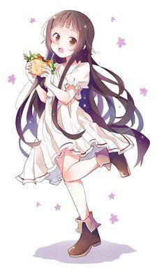 SAO Yui