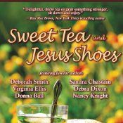 My latest recording available today on Audible.  A collection of short stories set in the U.S. south by a group of very talented women writers.  A genuine pleasure to read the work of Sandra Chastain, Deborah Smith, Donna Ball, Virginia Ellis, Debra Dixon and Nancy Knight.
