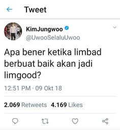 Read Kim Jungwoo from the story RECEHAN NCT by AkuMerayapDidinding (Manusia) with reads. Funny Quotes Tumblr, Funny Picture Quotes, Jokes Quotes, Memes, Tweet Quotes, Mood Quotes, Funny Tweets Twitter, Nct, Quotes Lucu