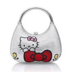 hello kitty collection - Yahoo Malaysia Image Search results Hello Kitty  Collection 6df6c6ca21e8c