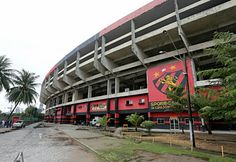 "* Sport Club do Recife * aka ""Sport Recife"", best known as ""Sport""! Recife, Pernambuco. Brasil."