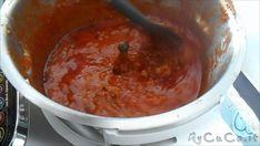 Ragù alla bolognese, cottura lunga, con Cuisine Companion - Videoricetta - http://www.mycuco.it/cuisine-companion-moulinex/ragu-alla-bolognese-cottura-lunga-con-cuisine-companion-videoricetta/?utm_source=PN&utm_medium=Pinterest&utm_campaign=SNAP%2Bfrom%2BMy+CuCo