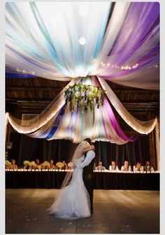600' premium tulle package – Knot and Nest Designs