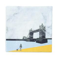 Londen - StoryTilesStoryTiles