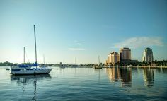 Who's ready for the weekend? Happy Friday #ilovewpb