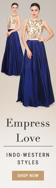 Celebrity Dresses - Kalkifashion.com