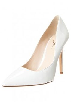 Zign High Heel-Pumps