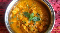 What does curry taste like? Cauliflower Curry, Work Meals, Barbacoa, Canapes, Kfc, Coleslaw, Cake Pops, Salsa Guacamole, Salsa Pesto
