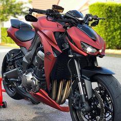 48 ideas motorcycle kawasaki sport for 2019 Source link Kawasaki Motorcycles, Cool Motorcycles, Triumph Motorcycles, Moto Bike, Motorcycle Bike, Women Motorcycle, Moto Motocross, Motorcycle Quotes, Super Bikes