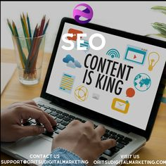 We offer SEO services in Toronto, Ottawa, Vancouver and GTA. Call our SEO consultants to optimise your website for more local leads. Seth Godin, Email Marketing, Social Media Marketing, Digital Marketing, Marketing Ideas, Internet Marketing, What Is Content Marketing, Brand Advertising, Advertising Plan