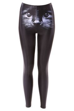 Have you seen my pussy leggings? Eric Carle, Iron Fist, Have You Seen, Kinky, Leather Pants, Lingerie, Cats, Stuff To Buy, Leggings