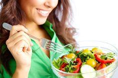 fibromyalgia diet guide