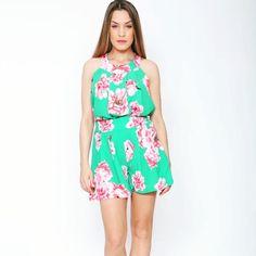 super price  www.capriccioshop.gr  2102636791 #set #fashion #instafollow #shop #capriccioshop #style #summermood #summer #top #sorts #floral #women #girl #eshop #superprice #newphoto #newstyle #new #followme #best #nightout #followforfollow #stylestreet