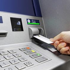 An automated teller machine (ATM) of a public sector bank, containing Rs lakh cash, was allegedly stolen by unidentified persons from P. Atm Bank, Automated Teller Machine, Office Phone, Landline Phone, Accounting, Kolkata, Modus Operandi, Banks, Movie Websites