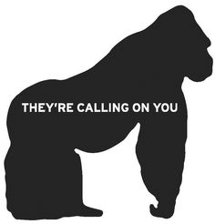 Recycle phones to help the gorillas. Down load free shipping label and send.
