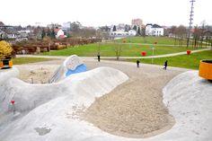 rehwaldt-landscape-architecture-burghausen-playground-14 « Landscape Architecture Works | Landezine