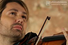 https://flic.kr/p/TAPGiL | david garrett ffm musikpreis 2017 -p4d- 723 | Please NOTE and RESPECT the copyright. © 2017 photos4dreams - All rights reserved.  This image may not be copied, reproduced, published or distributed in any medium without the expressed written permission of the copyright holder.  for purchase information see my profile