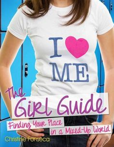 dating tips for girls in middle school nyc girls softball