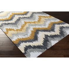 Surya SWA-1002 - Surya | Rugs, Pillows, Wall Decor, Lighting, Accent Furniture, Throws