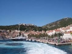croatia hvar - Google Search