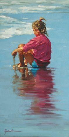 karin jurick - Google Search https://www.amazon.com/Painting-Educational-Learning-Children-Toddlers/dp/B075C1MC5T