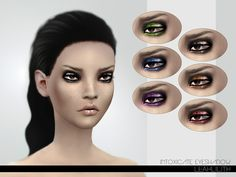 http://www.thesimsresource.com/downloads/details/category/sims4-makeup-female-eyeshadow/title/leahlillith-intoxicate-eyeshadow/id/1255658/