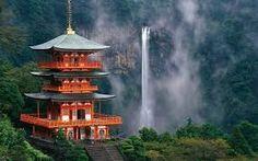 Japonia 02-13.09.2016 - 12 Dni - cena 9054,00 zł/osobę
