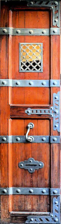Barcelona - Bailèn 007 d | 1902 | Arnim Schulz | Flickr