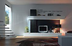 Modern tv wall units for living room modern wall units entertainment wall units living room lcd tv wall unit design ideas