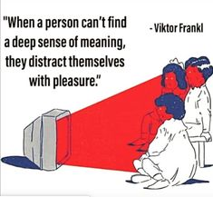 Just curious what other stoics think of this meme. Viktor Frankl was a psych. Wise Quotes, Quotable Quotes, Great Quotes, Words Quotes, Motivational Quotes, Inspirational Quotes, Sayings, Strong Quotes, Teen Quotes