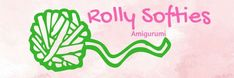 Rolly Softies