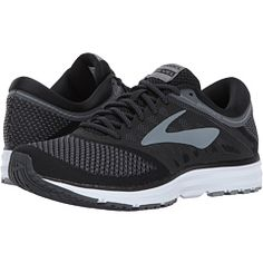 best sneakers 40bf2 603be Brooks Revel On Shoes, Athletic Shoes, Running Shoes, Sneakers Nike, Nike  Tennis
