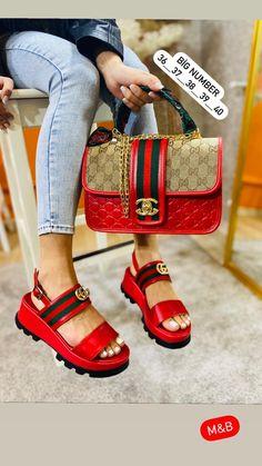 Burberry Handbags, Gucci Bags, Gucci Shoes, Louis Vuitton Bags, Stylish Handbags, Celine Bag, Branded Bags, Party Bags, Crochet Bags