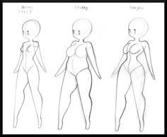 Drawing Base, Figure Drawing, Art Drawings Sketches, Cute Drawings, Drawing Techniques, Drawing Tips, Art Poses, Drawing Reference Poses, Art Tutorials