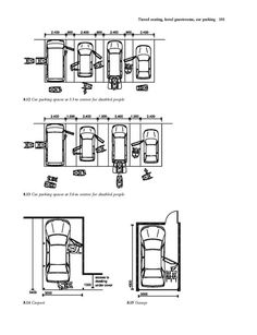 Autocad, Parking Plan, Car Parking, Architect Data, Tiered Seating, Carport Garage, Clinic Design, Concept Diagram, Parking Design