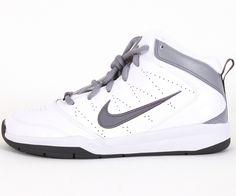 buy popular dcacb d4edd Nike Team hustle D 5 desde  46.29 (35,96€) -21%