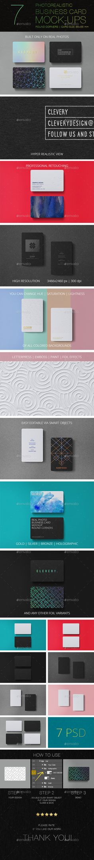 photorealistic business card mockup round corners photoshop psd business card round corners rounded