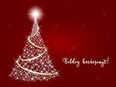 Beautiful Christmas sayings by known and unknown authors Christmas Poems, Christmas Time, Wallpaper Gratis, Digital Wall, Beautiful Christmas, Merry Christmas, Authors, Kindergarten, Google