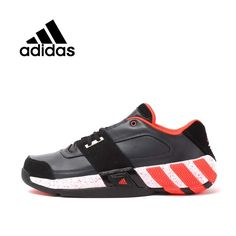 102.96$  Watch here - http://aliq8m.worldwells.pw/go.php?t=32578388231 - Original New Arrival    Adidas men's basketball shoes S83778/S85319/S83780 sneakers  102.96$