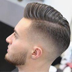 These Guys are Pros!!! @thebarberpost Go check em Out  Check Out @RogThaBarber100x for 57 Ways to Build a Strong Barber Clientele!  #barbershopconnection #barberhood #barbersupply #FemaleBarbers #labarbers #scottishbarber #barbertools #barberingislife #masterbarbers #CaliBarber #signaturebarberingpro #Elitebarbercartel #americanbarbershop #londonschoolofbarbering #irishbarber #MajorBarbers #barbersonlymagazine #barberfade #rhabarber #supportyourlocalbarber #newworldbarbers #classicbarber…