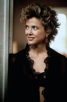 Short Curly Cuts, Short Curly Haircuts, Short Wavy Hair, Short Hair With Layers, Hairstyles For Round Faces, Short Hairstyles For Women, Afro Hairstyles, Annette Bening, Divas