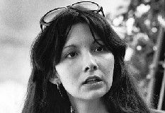 In order to receive an inheritance, in 1976, in Illinois, Patricia Columbo murdered her parents and brother.   She was sentenced to 200-300 years for murder, 150 years for conspiracy to commit murder and 50 years for solicitation for murder.   With time off for good behavior she should be elligible for parole when she is about 180 years old.