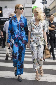 The Street Style at Milan Fashion Week May Be the Best Yet http://trendyrita.com/start/