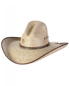 006dc437 A Cowgirl's Guide To Music Festival Essentials - Cowgirl Magazine. Mohawk · Cowboy  Hats