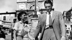 12 Royal Facts About 'Roman Holiday' - Mental Floss