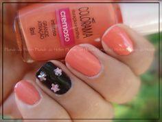 Grande Atração - Colorama  http://wp.me/p1x69g-1q4