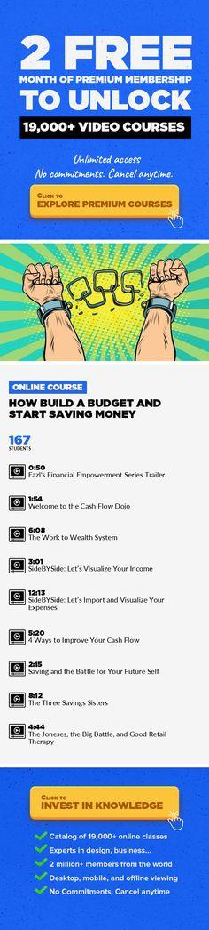 Get Out of Debt - ReadyForZero Blog Financial Empowerment - get out of debt spreadsheet